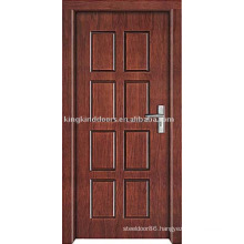 Wood Door (JKD-P-108)