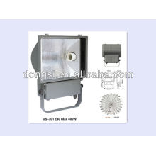 Good Performance 400w metal halide Outdoor Flood Light Cover