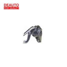 12305-11020 Soporte de motor para automóviles japoneses