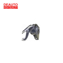 12305-11020 Engine Mount for Japanese cars
