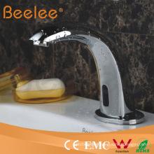 Robinet automatique, robinet automatique de robinet de robinet,