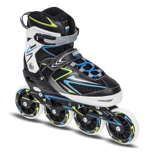 Big Wheel Inline Skate (SS-150A-1 BW)
