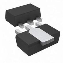 NFTX3-- SOT-89 RF Microwave ChipNew IC TQP7M9102