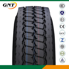 Best Supply Ability Wear-resisting Light Truck Tyre