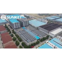 Boas vendas de painel solar de 450 W com bom design