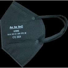 3D Folding 5 Layer Einweg-Staubschutzmaske