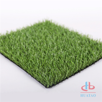 Hockey Ball court Artificial Grass Carpet Roll