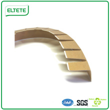 Wrap Around Edge Protector, Paper Board, Angle Board