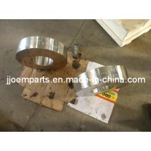 Forged Steel Rings/Forging Steel Rings