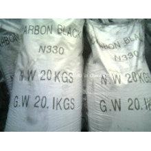 Niedriger Preis und hohe Qualität_Fabrik Direct Supply_ Carbon Black N330