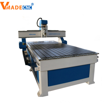 Экономичный Wood Cnc Router Machine