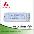 Transformador electrónico llevado dimmable del conductor de 350ma 700na 17.5w dali