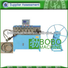 CB4 AUTOMATISCHE DRUM LOCKING RING FORMING MACHINE