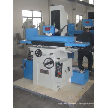 Автогидравлическая прецизионная шлифовальная машина (MY820 Размер стола 200x500 мм)
