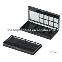 High Quality Eyeshadow Palette Wholesale