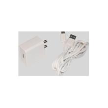 5W 1A USB-Netzteil