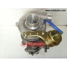 CT26 / 17201-74030 Turbocompressor para Toyota