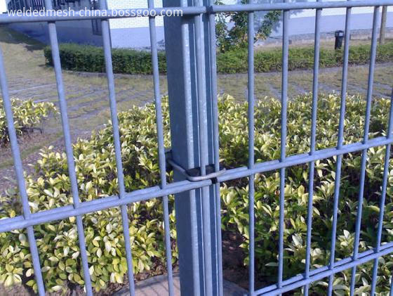 strong_style_color_b82220_double_strong_strong_style_color_b82220_wire_strong_strong_style_color_b82220_mesh_strong_fence