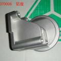 VG1540070006 Howo Масляный фильтр Seat Дизель Детали двигателя