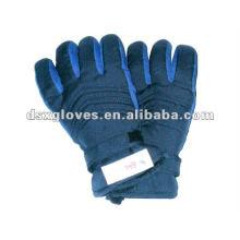 Taslon Спортивные перчатки для лыж