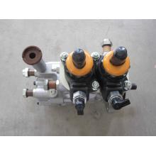 KOMATSU D275 6D140 Motor BOMBA DE COMBUSTÍVEL 6218-71-1132