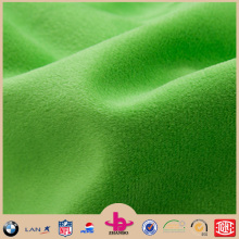 Warp Knitted Super Absorbent Car Cleaning Cloth