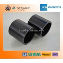Профессиональный магнитный диск с магнитом для магнитов