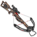 TENPOINT - CROSSBOW RENEGADA