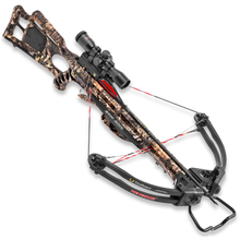TENPOINT - CROSSBOW RENEGADE