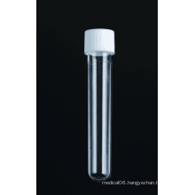 14ml Round Bottom Sample Transport Tube