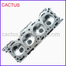 Promotion! Engine 4zd1cylinder Head 8941463202 for Isuzu