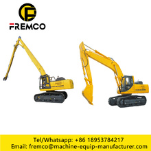 New Mini Hydraulic Hammer Excavator