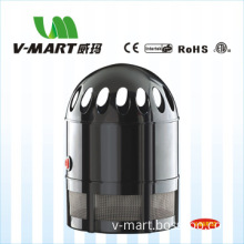 V-Mart Mini Electric Mosquito Trap With CE ROHS V-02