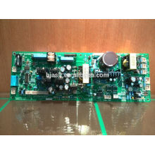 Elevator power supply card/Sigma elevator PCB