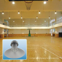 LED High Bay Light/LED Flood Light