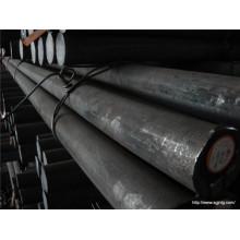 Barra de acero redondo de la aleación 40CrMoA de la alta calidad rodada caliente