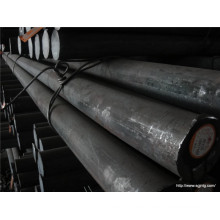 Hot Rolled High Quality 40CrMoA Alloy Round Steel Bar