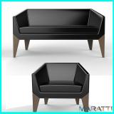 Sofa Set Designs and Prices with Diamond