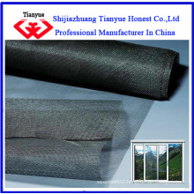 Black Color Window Screen (TYB-0021)