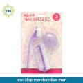 Dollar Items of Nail Brush Kit