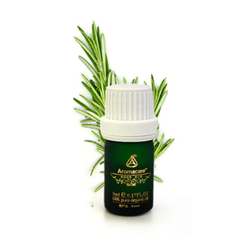 Aromacare 5ml 10ml Bottle Aromatherapy Rosemary Essential Oil Perfume Oil