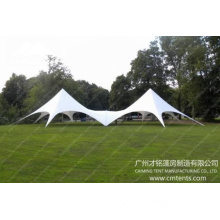 CaiMing Tents offer/Supply/make Party Tents,Wedding Tents,Star Tents,Arcum Tent,Dome Tent,Half Dome Tent,Big Tent,Huge Hall HH,L