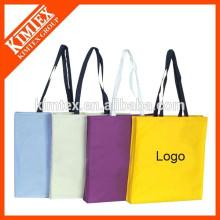 Fashion shipping cotton shopping bag