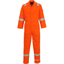 Vêtements de travail haute visibilité