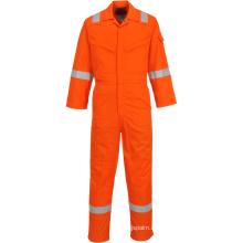 Рабочая одежда спецодежды повышенной видимости
