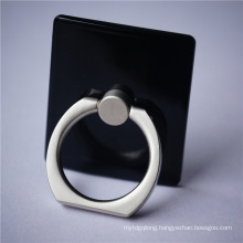 universal hand holder for tablet pc unique ring holder