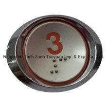 Hyundai-Schalter für Aufzug verwendet