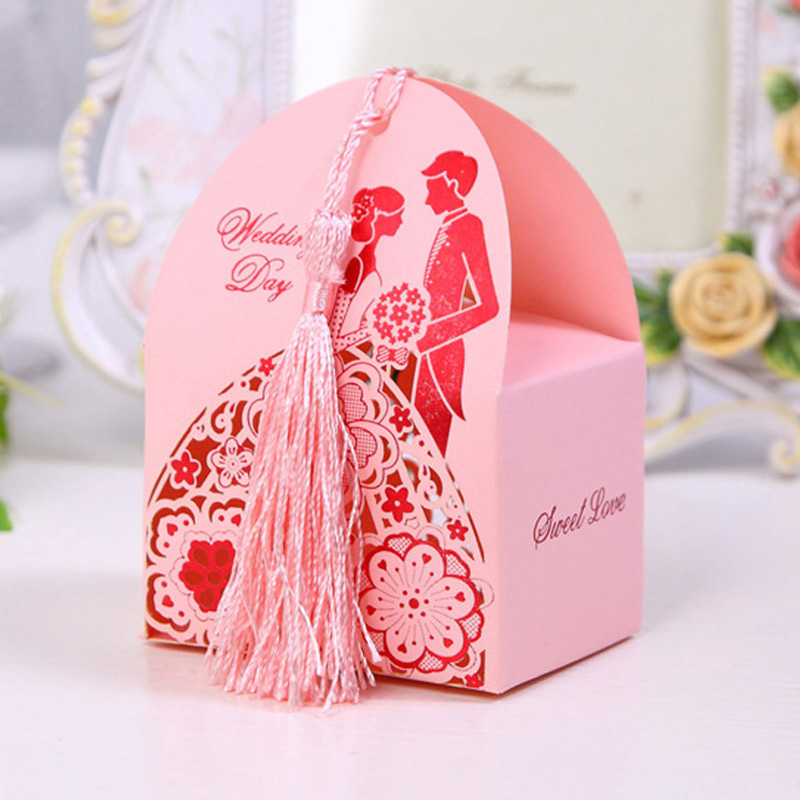 candy_box_Zenghui_Paper_Package_11 (1)