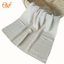 Couvertures de nouveau-né Soft Touch pour les cadeaux
