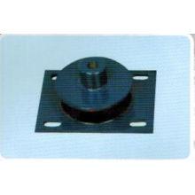 Anti-Vibration Pad Elevator Damping Pad, Lift Parts